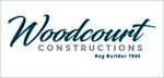 Luxe Painting is a trusted painting contractor for Woodcourt Constructions.